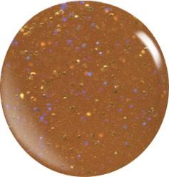 Farve Acrylpulver N007 / 56 gr.