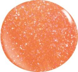 Color Acryl Powder N098 / 56 gr.