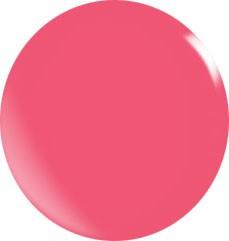 Gel colorato N083 / 22 ml