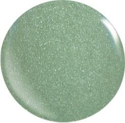 Цветная акриловая пудра N079 / 56 гр.