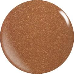 Kolorowy proszek akrylowy N058 / 56 gr.
