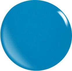 Colore Acryl Powder N032 / 56 gr.