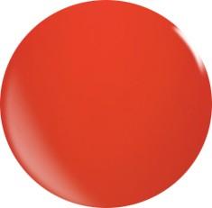 Gel de color N010 / 22ml