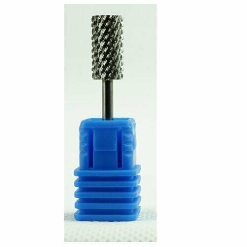 Fraeserbit-4xc-s6-7mm-silver
