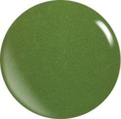 Polvo Acrílico de Color N024 / 56 gr.