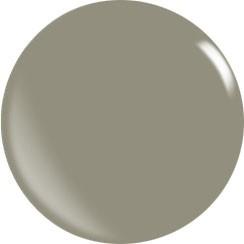 Barevný akrylový prášek N134 / 56 gr.