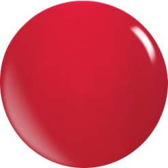 Цветной гель N019 / 22 мл