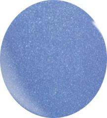 Цветная акриловая пудра N077 / 56 гр.