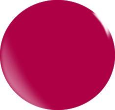 Kleurgel N049 / 22 ml