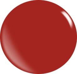 Polvo Acrílico de Color N150 / 56 gr.