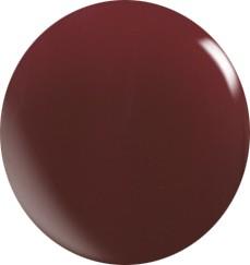 Kleurgel N032 / 22 ml
