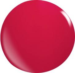 Kleurgel N003 / 22 ml