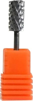 Cutter Bit-cilinder - grof