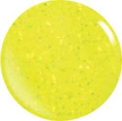 Colore Acryl Powder N114 / 56 gr.