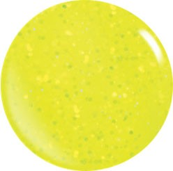 Farve Acrylpulver N114 / 56 gr.