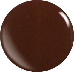 Colore Acryl Powder N025 / 56 gr.