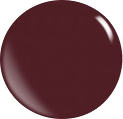 Цветная акриловая пудра N126 / 56 гр.