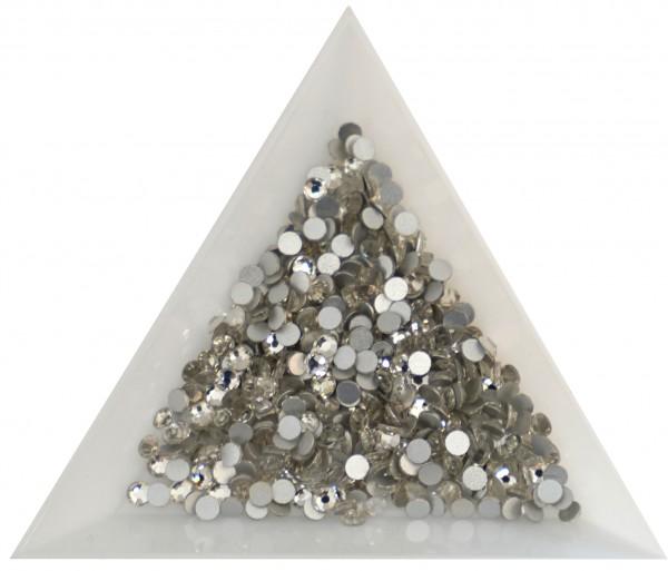 Piedras del Strass - Swarowski - tamaño 10 5 gr.