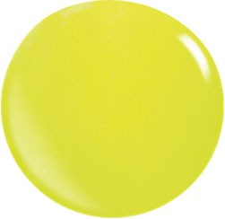 Farve Acrylpulver N030 / 56 gr.