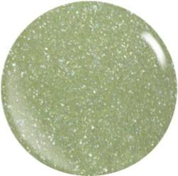 Kleur Acryl Poeder N122 / 56 gr.