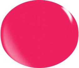 Żel kolorowy N070 / 22 ml