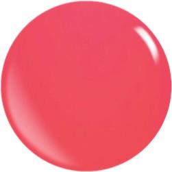 Żel kolorowy N059 / 22 ml
