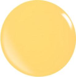 Farve Acrylpulver N033 / 56 gr.