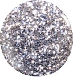 Barevný akrylový prášek N041 / 56 gr.