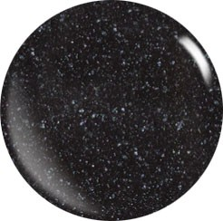 Barevný akrylový prášek N091 / 56 gr.