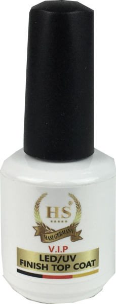 Sealing / gloss gel (zonder remlaag)