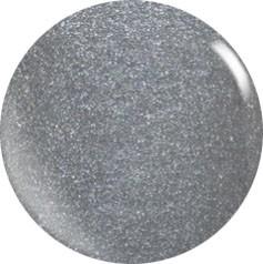 Kolorowy proszek akrylowy N074 / 56 gr.