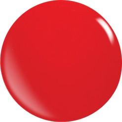 Цветной гель N050 / 22 мл
