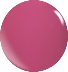 Kleurgel N011 / 22 ml