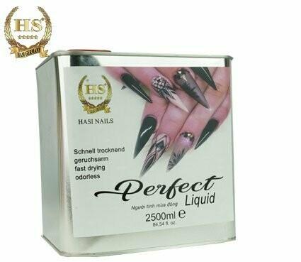 Acryl-Liquid Profi without fragrance (winter)