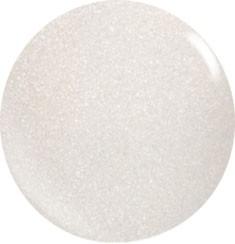 Colore Acryl Powder N057 / 56 gr.