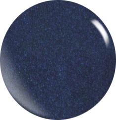 Цветная акриловая пудра N094 / 56 гр.