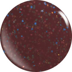Farve Acrylpulver N029 / 56 gr.