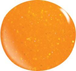 Colore Acryl Powder N118 / 56 gr.