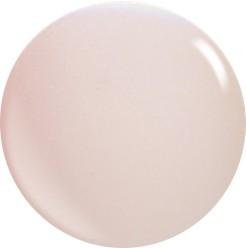 Kleurgel N056 / 22 ml