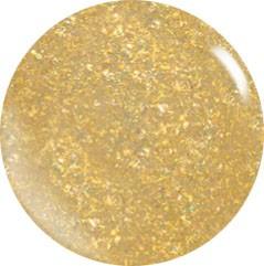 Colore Acryl Powder N086 / 56 gr.