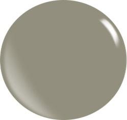 Kleur Acryl Poeder N135 / 56 gr.