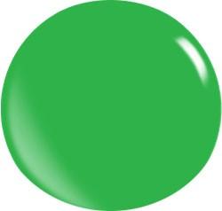 Puder akrylowy Color N146 / 56 gr.