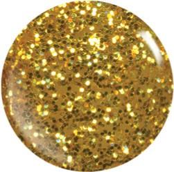 Farve Acrylpulver N035 / 56 gr.