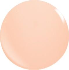 Żel kolorowy N034 / 22 ml