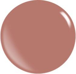 Farve Acrylpulver N138 / 56 gr.