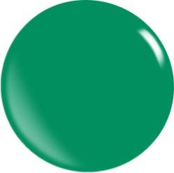 Kolorowy proszek akrylowy N051 / 56 gr.