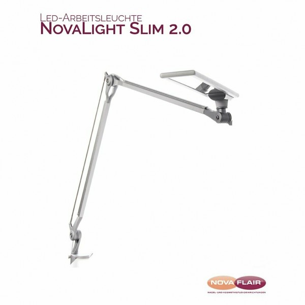 NovaLight Slim 2.0 LED