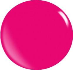 Kolorowy proszek akrylowy N149 / 56 gr.