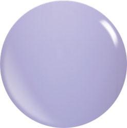 Kleurgel N042 / 22 ml