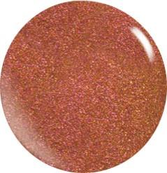 Kleur Acryl Poeder N089 / 56 gr.